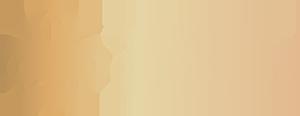 Au Manoir des Pampilles Logo